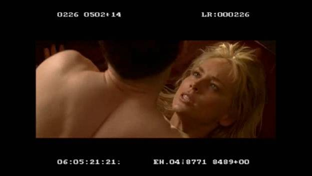Моменты из фильмов секс видео — photo 6