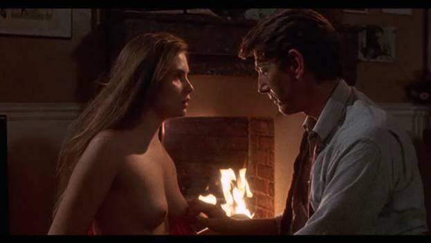 Скачать сексуальные сцены из фильмов