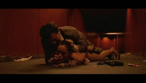 смотреть порно сцены изнасилования из кинофильмов
