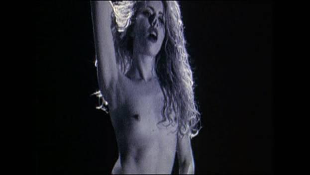 klaudiya-mariya-v-porno-filmah